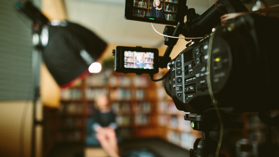 vid - 3 Tips to Train Your Sales Team in Marketing