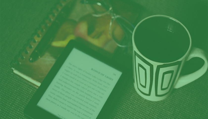5 Great Digital Marketing eBooks that Will Help You Boost Sales